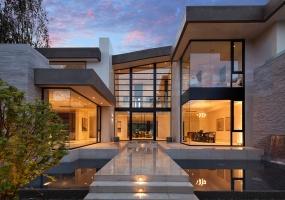 2021 Asiatic Alley, Alvito, North Carolina, 1 Bedroom Bedrooms, 2 Rooms Rooms,7 BathroomsBathrooms,Villa,For Rent,1003
